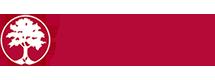 FINCA Kyrgyzstan Logo
